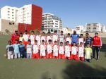 Football Minimes Hassania A - Hassania B 29-05-2016_24