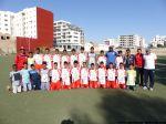 Football Minimes Hassania A - Hassania B 29-05-2016_25