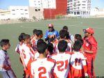 Football Minimes Hassania A - Hassania B 29-05-2016_26