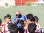Football Minimes Hassania A - Hassania B 29-05-2016_27