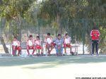 Football Minimes Hassania A - Hassania B 29-05-2016_29