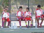 Football Minimes Hassania A - Hassania B 29-05-2016_30