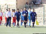 Football Minimes Hassania A - Hassania B 29-05-2016_31