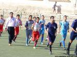 Football Minimes Hassania A - Hassania B 29-05-2016_32