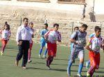 Football Minimes Hassania A - Hassania B 29-05-2016_33