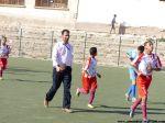 Football Minimes Hassania A - Hassania B 29-05-2016_34
