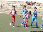 Football Minimes Hassania A - Hassania B 29-05-2016_36
