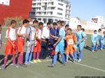 Football Minimes Hassania A - Hassania B 29-05-2016_38