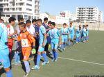 Football Minimes Hassania A - Hassania B 29-05-2016_39