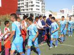 Football Minimes Hassania A - Hassania B 29-05-2016_40