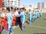 Football Minimes Hassania A - Hassania B 29-05-2016_41