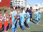 Football Minimes Hassania A - Hassania B 29-05-2016_42