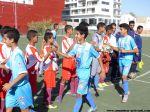 Football Minimes Hassania A - Hassania B 29-05-2016_43