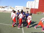 Football Minimes Hassania A - Hassania B 29-05-2016_44