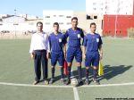 Football Minimes Hassania A - Hassania B 29-05-2016_45