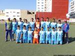 Football Minimes Hassania A - Hassania B 29-05-2016_46