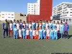 Football Minimes Hassania A - Hassania B 29-05-2016_48