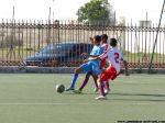 Football Minimes Hassania A - Hassania B 29-05-2016_58