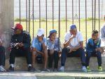 Football Minimes Hassania A - Hassania B 29-05-2016_61