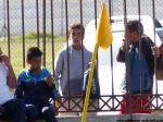 Football Minimes Hassania A - Hassania B 29-05-2016_62