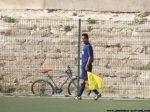 Football Minimes Hassania A - Hassania B 29-05-2016_66