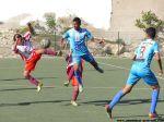 Football Minimes Hassania A - Hassania B 29-05-2016_67