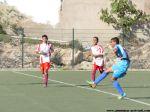 Football Minimes Hassania A - Hassania B 29-05-2016_71