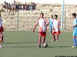 Football Minimes Hassania A - Hassania B 29-05-2016_72