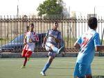 Football Minimes Hassania A - Hassania B 29-05-2016_73