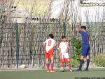 Football Minimes Hassania A - Hassania B 29-05-2016_77
