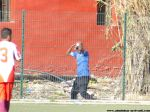 Football Minimes Hassania A - Hassania B 29-05-2016_78