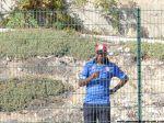 Football Minimes Hassania A - Hassania B 29-05-2016_79