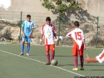 Football Minimes Hassania A - Hassania B 29-05-2016_82