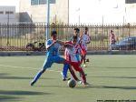 Football Minimes Hassania A - Hassania B 29-05-2016_83