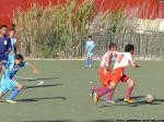 Football Minimes Hassania A - Hassania B 29-05-2016_88