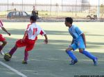 Football Minimes Hassania A - Hassania B 29-05-2016_90
