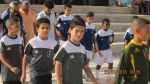 Football Minimes ihchach - Elbatoir 23-06-2016