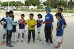 Football Minimes ihchach - Elbatoir 23-06-2016_03