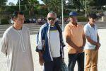 Football Minimes ihchach - Elbatoir 23-06-2016_07