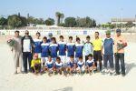 Football Minimes ihchach - Elbatoir 23-06-2016_26