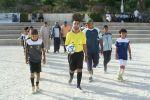 Football Minimes ihchach - Elbatoir 23-06-2016_35