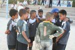 Football Minimes ihchach - Elbatoir 23-06-2016_40