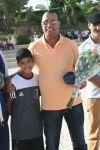 Football Minimes ihchach - Elbatoir 23-06-2016_43