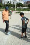 Football Minimes ihchach - Elbatoir 23-06-2016_67
