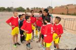 Football Minimes Lmers - Bouighed 14-06-2016_30