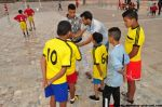 Football Minimes Lmers - Bouighed 14-06-2016_31
