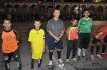 Football Minimes Olympic Assif - Chabab Boutakourte 11-06-2016_44