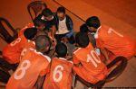 Football Minimes Ouled Jerrar - Ass Elwafa 22-06-2016_38