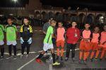 Football Minimes Ouled Jerrar - Widad Noussour 11-06-2016_05