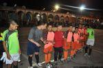 Football Minimes Ouled Jerrar - Widad Noussour 11-06-2016_06